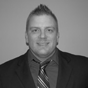 Brad Heise Owner-  Dominion Security Services London Ontario